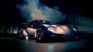 Top Gear - Сезон 20 еп. 5 /цял епизод /