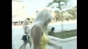 Емилия В Сигнално Жълто - 08.09.2007