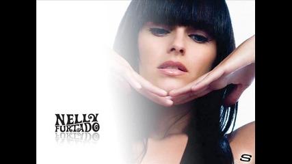 Ремикс на Nelly Furtado - Give it to me (house, Electro)