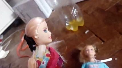 Дупки в живота епизод 348