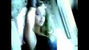 Adriana Lima Alessandra Ambrosio Ana Beatriz Barros Gisele Bundchen Izabel G Brazilian Top Models