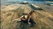 Искате ли да е Лято? Lora Karadjova feat. Goodslav - Neka bude liato _ Hd _ Official Video 2010