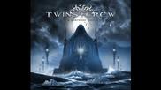 *превод* Twins Crew - Under the Morningstar
