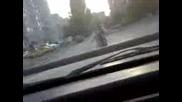 My First Drive In Sifiq.3gp