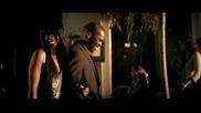50 Cent feat. Ne - Yo - Baby By Me ( Превод )