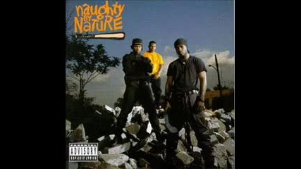 Naughty By Nature - O. P. P.