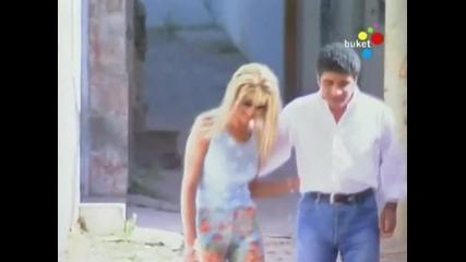 Ibrahim Erkal - Мила моя - Превод