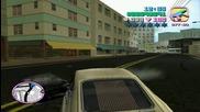 gta vice city епизод 34- контрол на града
