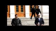 New! Kolumbieca - Dete na prehoda ft. Milioni