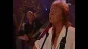 Chris Norman - Without Your Love 2006