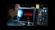 Trailer: Untraceble (2008)