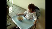 Наталия яде самичка
