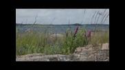 Борис Гуджунов-песен за морето