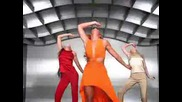 Beyonce - Loreal Feria