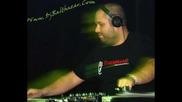 Dj Balthazar - Idc 2008 (12.01.2008)