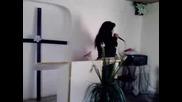 Сестра Мария Църква Сион 2