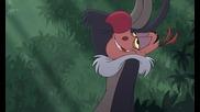 3. Бг Аудио: Книга за джунглата 2 * анимация * Уолт Дисни (2003) the Jungle Book - Walt Disney hd