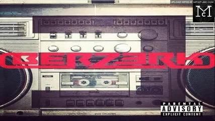 *2013* Eminem - Berzerk