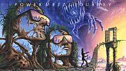 Power Metal Compilation - Journey to Sweden Pt.1