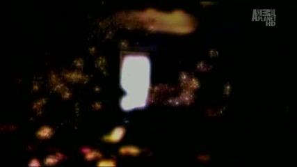 The Haunted Сезон 1 Епизод 6