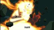 [ Bg Subs ] Naruto Shippuuden 344 Върховно качество