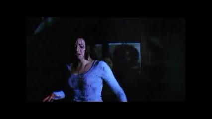 Погрешен завой 4: Кърваво начало (2011)