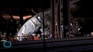 New Information Released on Amtrak Train Derailment