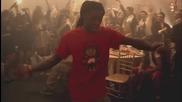 Drake - Hyfr ( Hell Ya Fucking Right ) feat. Lil Wayne