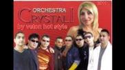 ork kristali new best kuchek chalga 2011.wmv