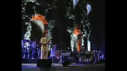 Stone Years (live - Herodio 1995).avi