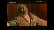 Пълна Лудница - Язовир От Любов* Пепа Пантерата - Любовен Преразказ*13.06.09
