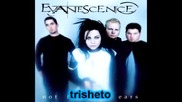 Evanescence - Surrender