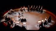 Goran Bregović - Weddings and Funerals - (LIVE) - Paris - 2011