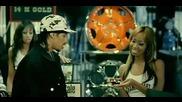 П Р Е В О Д! Chamillionaire - Ridin ( Високо Качество ) * Official Video *