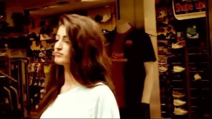 Кавър на Яница и Dj Jivko Mix - Спешно - Ylber Idrizi - Sot ose neser (official Video) 2013