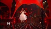 Грандиозно На живо Emin3m § Rihanna - Live