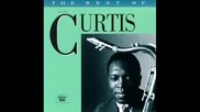 King Curtis - A Change Is Gonna Come