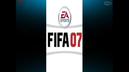 Fifa турнир 13.03.12