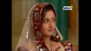 Моята карма/sindhu Bhairavi - Episode 412