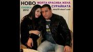 New Сурайката Моята Красива Жена 2012 dj petq avasa1