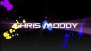 Dion Mavath - Salvador • (chris Montana Remix) ™ •