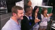 X Factor 2009 - Страхотен талант