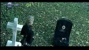 Соня Немска - В сряда се приготви,2005 - uget