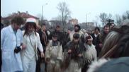 kukeri meden rudnik 2011