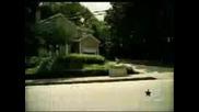 Petey Pablo ft. Rasheeda - Vibrate !