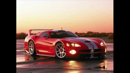 cars wallpapers hd 2012 !!