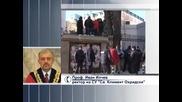 Падна окупацията на Софийския университет (обзор)