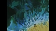 Sailor Moon Supers - Епизод 154 Bg Sub