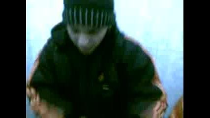 Beatmaker - Beatbox - Ренан От Гр. Русе