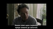 ! Осем Герои със Субтитри Част 3 ( Перфектно Качество ) (2006)